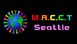 macct seattle
